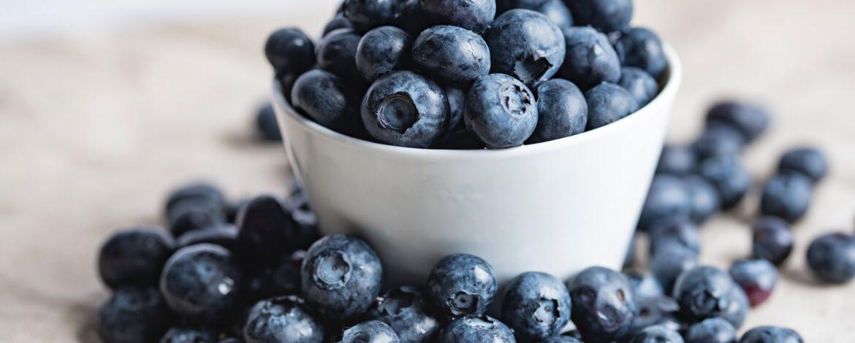 5 Alimentos para Comer Todos os Dias